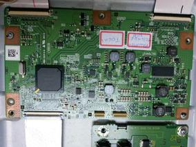Placa Tcom Panasonic Tc/l42e30b