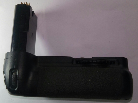 Grip Mb-d200 Nikon