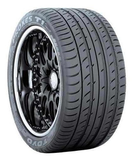 Neumaticos Toyo Tires 265/50 R19 T1 Sport Suv - Vulcatires