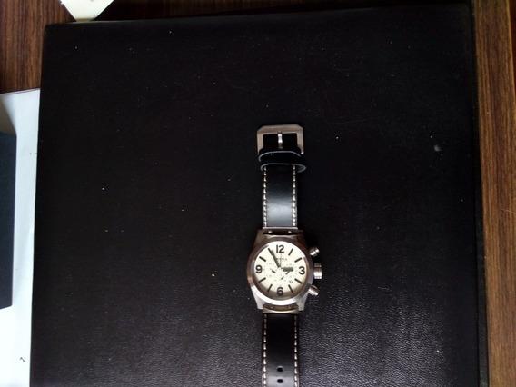 Reloj Brera Suizo