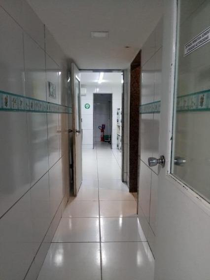 Casa Em Parnamirim, Recife/pe De 150m² À Venda Por R$ 450.000,00 - Ca342777