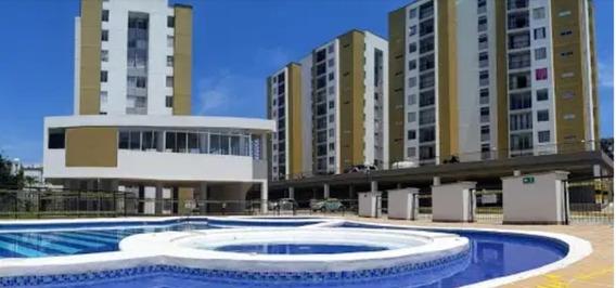 Alquilo Apartamento Condominio Monserrat Popayan