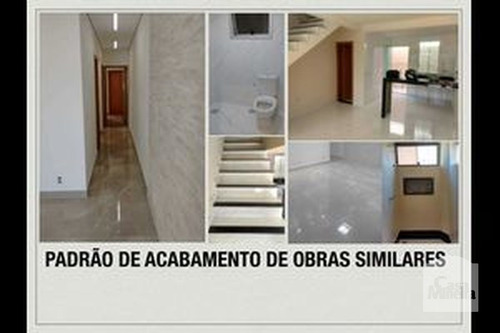 Imagem 1 de 13 de Casa À Venda No Manacás - Código 260305 - 260305