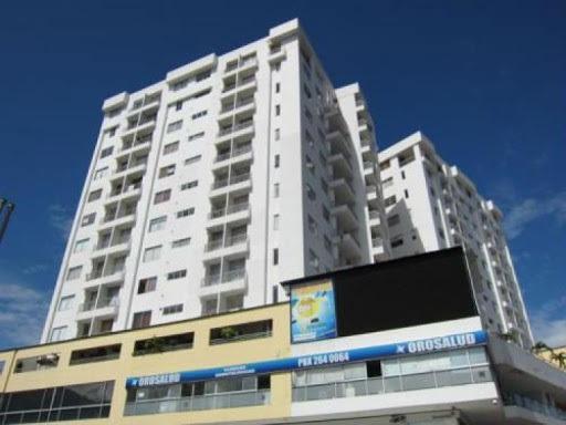 Apartamento En Venta Cadiz 903-382