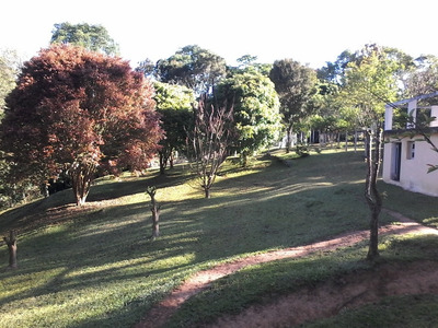 Rural Para Venda, 1 Dormitórios, Despazio - São Lourenço Da Serra - 886