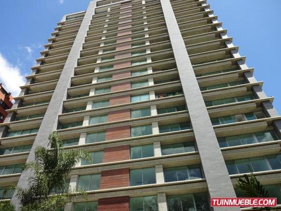 Apartamentos En Venta Ab Gl Mls #19-13098 -- 04241527421