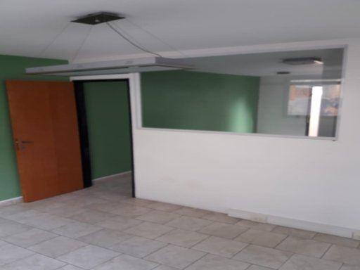 Oficina Alquiler 30 Mts 2 - La Plata