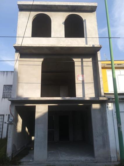 Casa En Venta En Ex Rancho San Dimas