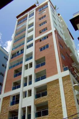 Apartamento Naco