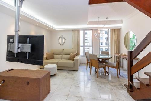 Apartamento - Ap03214 - 69277048