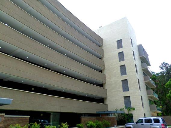 Apartamento En Venta # 19-18913 Yanet 0414-0195648