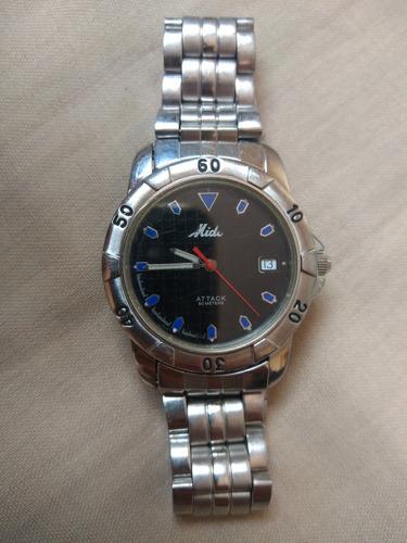 Relógio Mido Original