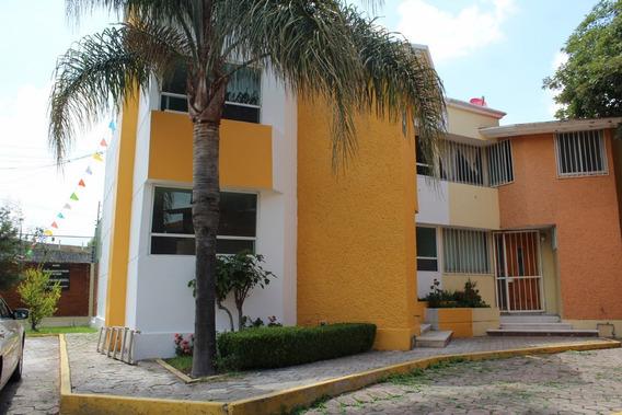 Casa En Villa Cipres Forjadores