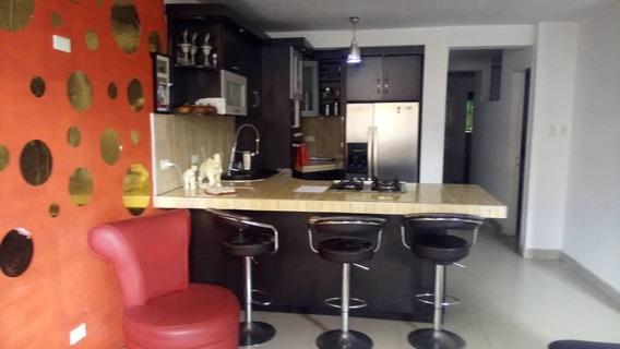 Casa En Venta Catia Código 20-22753/ Yelitza O.