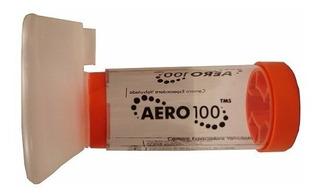 Aerocamara Espaciadora Aero100 Pediatrica