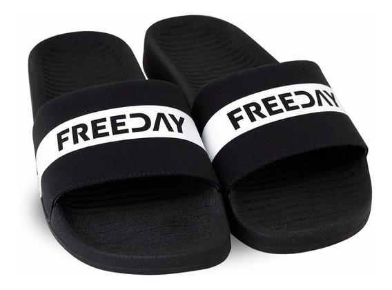 Chinelo Slide Freeday Ref: 49001