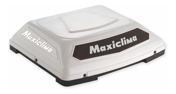 Climatizador Caminhão Maxiclima G5.5