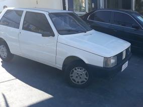 Fiat Uno Uno Mille 3 Pts