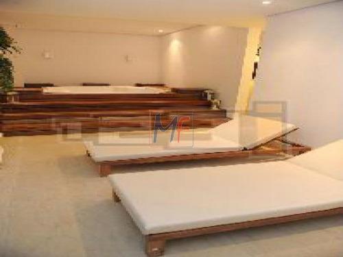 Imagem 1 de 15 de Ref: 4635 - Excelente Apartamento Na Casa Verde Com 2 Dorms (1 Suíte), Terraço Gourmet, 1 Vaga Fixa E Coberta, Metragem 62 M² Útil. - 4635