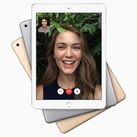 iPad Mini Tela 7,9 64gb Lacrado Original Garantia 1 Ano
