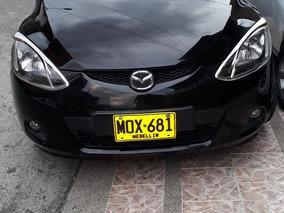 Mazda Mazda 2 Excelente Estado