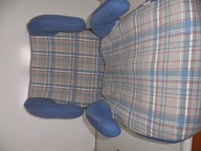 Assento Infantil Tutty Baby Kit 2 Assentos.