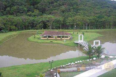 Chácara Com 4 Dorms Jardim São Francisco, Peruíbe - R$ 1.8 Mi, Cod: 1780 - V1780