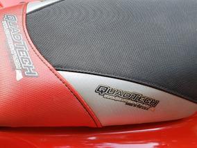 Accesorios Honda Trx450