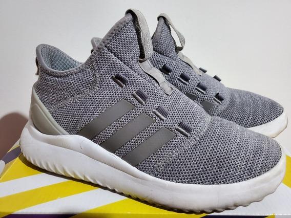 Zapatilla Cordon Hombre Adida Ropa y Accesorios en Mercado