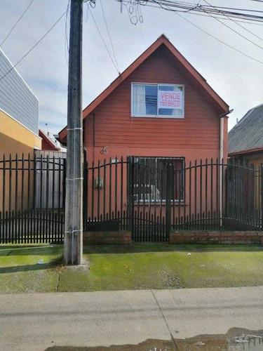 Imagen 1 de 22 de Oportunidad: Hermosa Casa En Lomas Coloradas