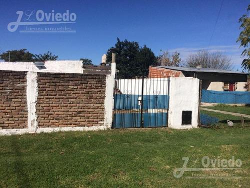 Propiedad Economica En Moreno Centro