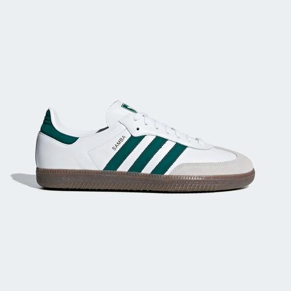 Tênis adidas Originals Samba Og