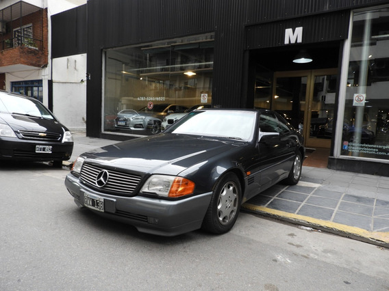 Mercedes Benz 300 Sl24- Caja Alpina - Motum