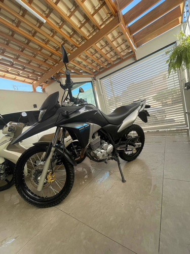 Honda Xre 300cc