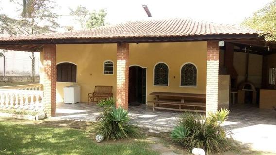 Chácara Rural À Venda, Avecuia, Porto Feliz - Ch0010. - 3792