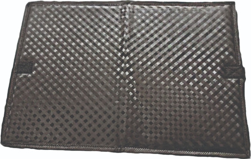 Imagem 1 de 1 de Capa Case Universal Para Tablet De 7 Polegadas