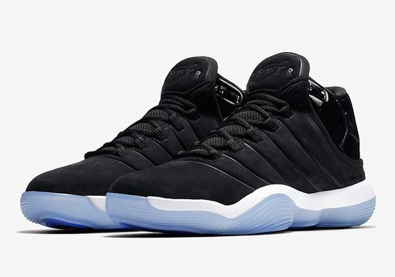 Tenis Jordan, Nike Y adidas Originales!!!