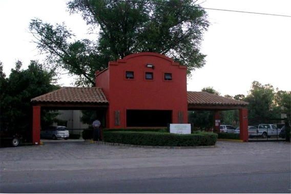 Venta Duplex Impecable En Manzanares