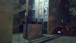 Apartamento Quitado No Valo Velho