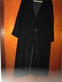 Casaco Preto Forrado
