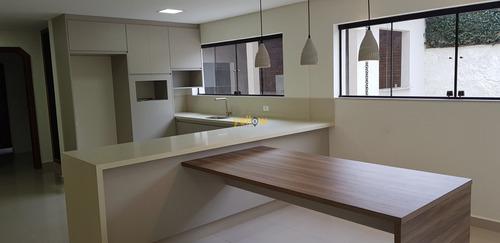 Imagem 1 de 12 de Casa - Caputera - Ca-3486
