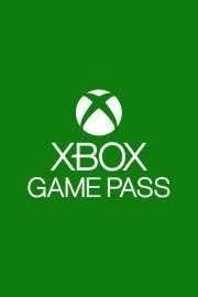Xbox Game Pass Durante Um Ano