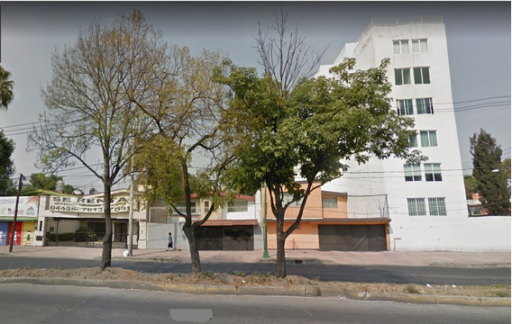 Venta De Casa En Granjas Coapa Tlalpan Cdmx