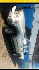 Vendo O Permuto Ford Ranger Muy Buena,titular Al Dia