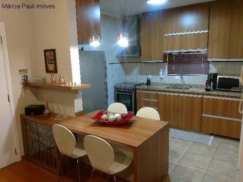 Imagem 1 de 14 de Apartamento - Ap03354 - 33701310