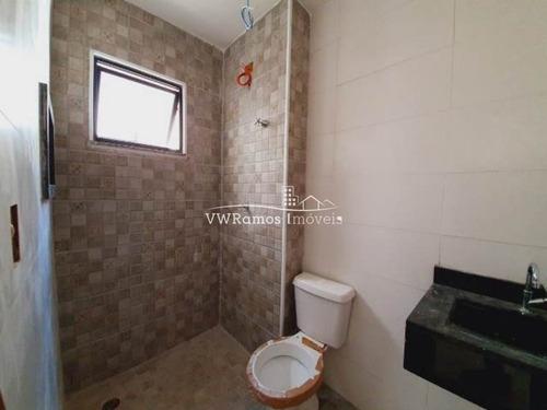 Imagem 1 de 13 de Apartamento Em Condomínio Padrão Para Venda No Bairro Vila Formosa, 2 Dorm, 1 Vagas, 45m² - 1198