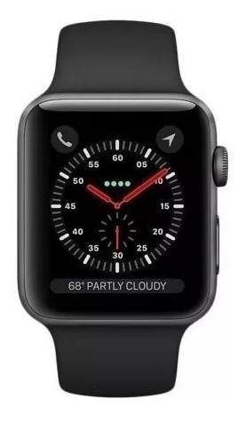 Relogio Apple Watch 42mm