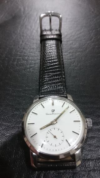 Relógio Girard Perregaux