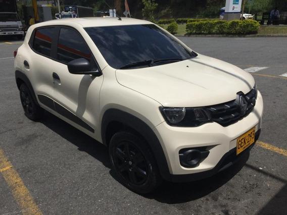 Renault 2020 Zen 2020
