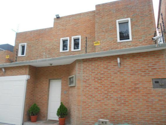 Casa En Venta Mls #20-300 Tm